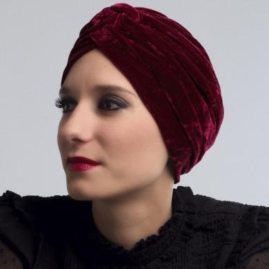 la galerie des turbans perruquier posticheur paris turbans femmes automne hiver. Black Bedroom Furniture Sets. Home Design Ideas