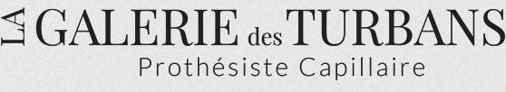Salon Prothésiste Capillaire Pairs - La Galerie de Turbans
